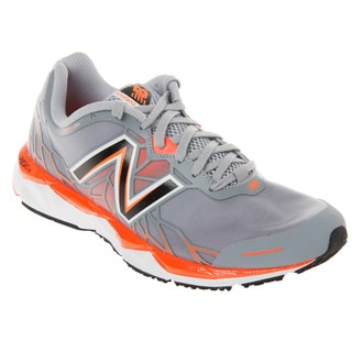 New Balance Men's M1490SO1 1490v1 Speed Agility Sneakers
