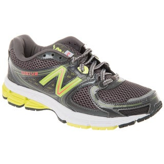 New Balance Women's W680GG2 680v2 Running Shoes