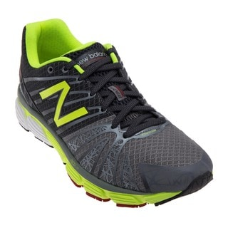 New Balance Men's 890v5 REVlite Running