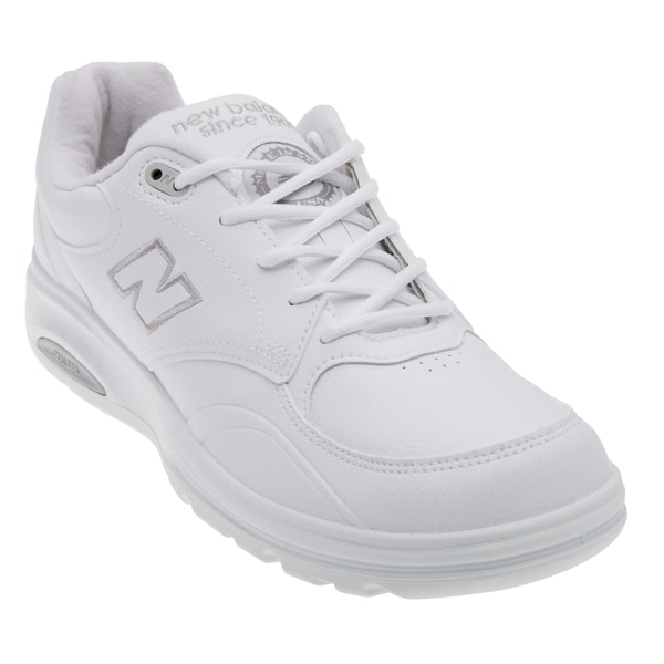 New Balance Men's MW812WT Walking Shoes