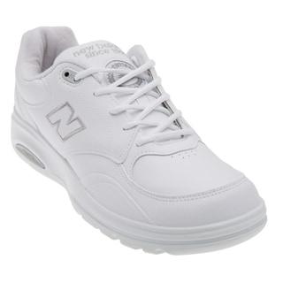 New Balance Men's MW812WT Walking Shoes