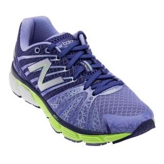 New Balance Women's 890v5 REVlite Running