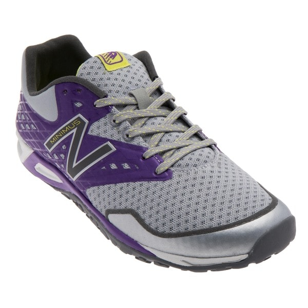 New Balance Women's X00v1 Minimus Training