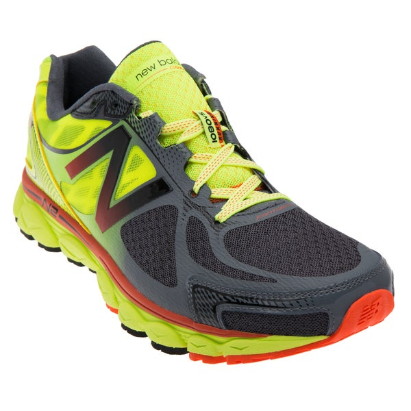 New Balance Men's 1080v5 NBX Running Shoes