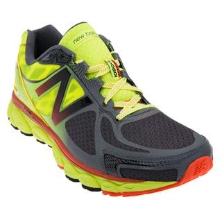 New Balance Men's 1080v5 NBX Running Shoes