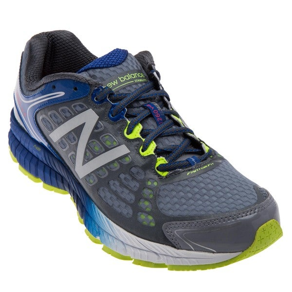 New Balance Men's 1260v4 NBX Running Shoes