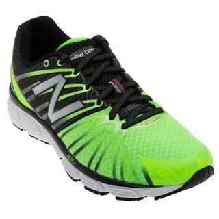 New Balance Men's 890v5 REVlite Running Shoes
