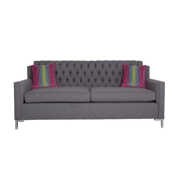 Inncdesign Betsy Contemporary Sofa