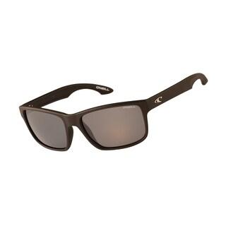 O'Neill Men's 'ANSO' Polarized Sunglasses