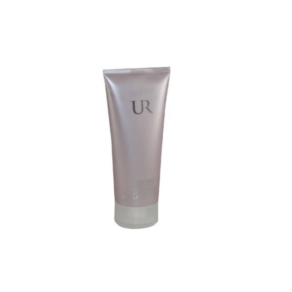 Usher Ur 6.7-ounce Moisture Body Lotion