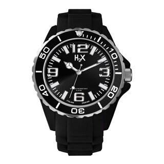 H2X Womens Reef Black Watch
