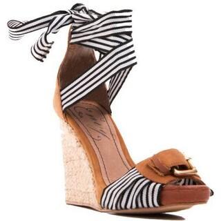 Envy Women's MATEY Sandal