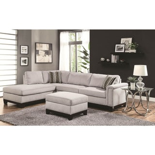 Paradise Sectional Collection