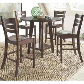 Claire Pionet Counter high 5-piece Dining Set