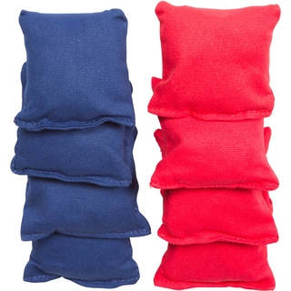 Tailgate 360 Small Sized Bean Bags