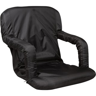 Multi-use Portable Recliner Seat