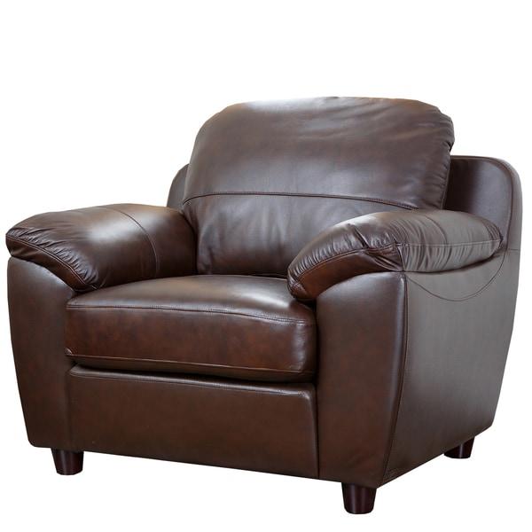 sofa angin bestway free