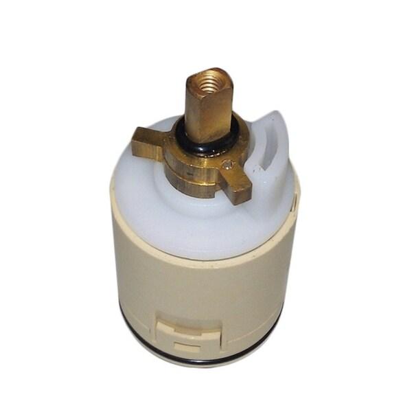 Peerless Shower Faucet Cartridge