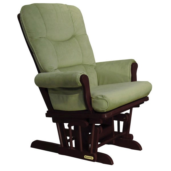 17355348 shopping great deals on living room chairs