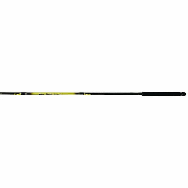 Master Roddy Telescopic 15-foot Crappie Pole