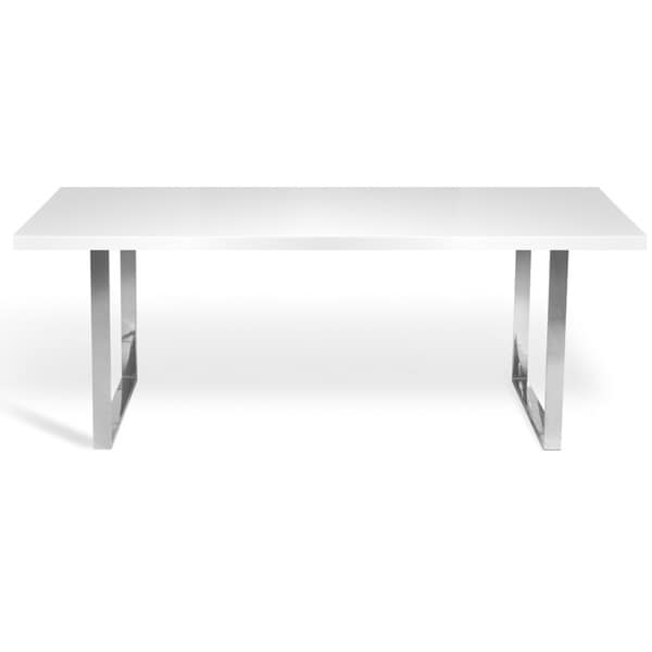 AEON Furniture Brandon Dining Table