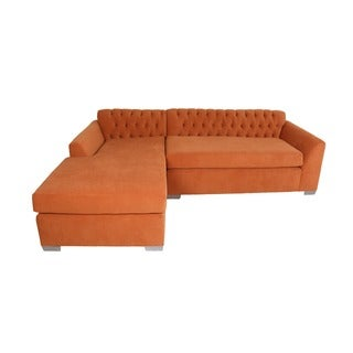 Inncdesign Soka Sectional Sofa