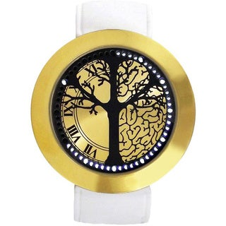 Time Peace LightWarrior/ Taygeta LED Watch