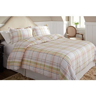 170 GSM Heavy Weight Printed Flannel Duvet Set