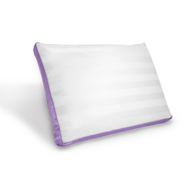Comfort Memories Lavender Scented Pillow