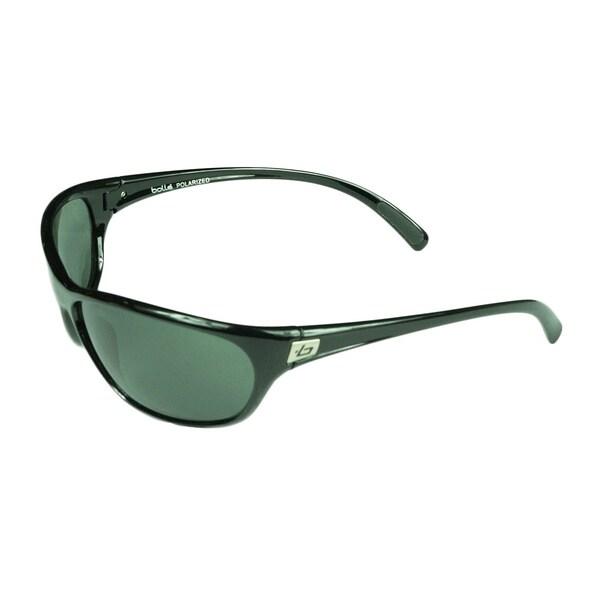Bolle Venom Sunglasses