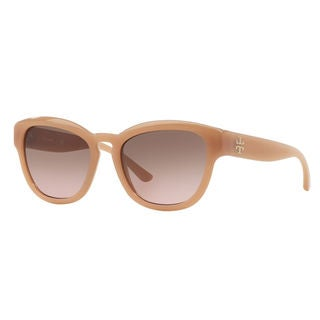 Tory Burch Women's TY9040 Sunglasses