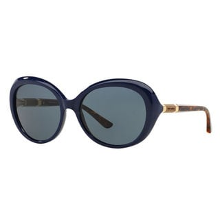 Tory Burch Women's TY9039 Sunglasses