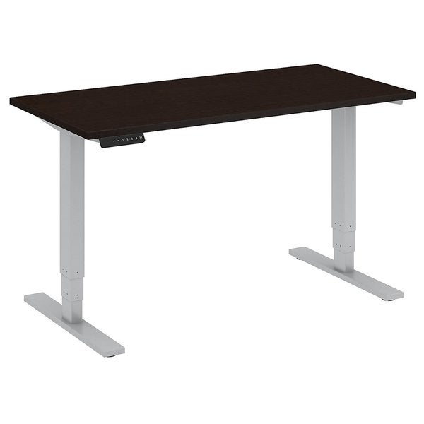 BBF 48-inch Motorized Height Adjustable Table Kit