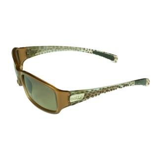 Bolle Reno Sunglasses