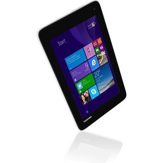 "Toshiba Encore Mini WT7-C16 16 GB Net-tablet PC - Refurbished - 7"" -"