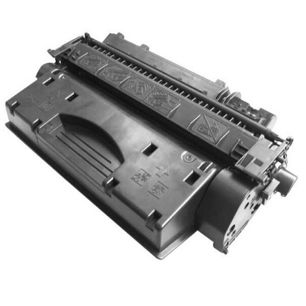 3480B001AA (119 II) 119X Cartridge for Canon ImageClass LBP6300dn LBP6650dn LBP6670dn M6160dw MF5850dn MF5880dn MF5950dw