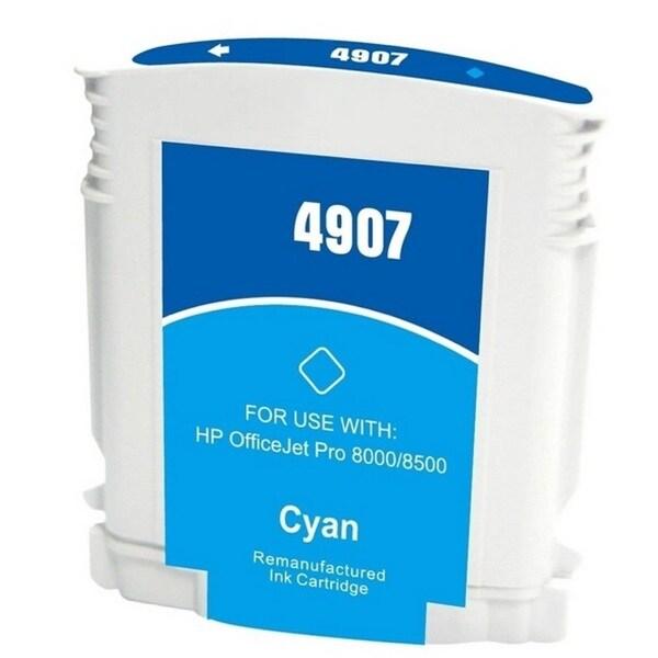 940 940XL C9407AN Ink Cartridge for HP OfficeJet Pro 8500 Premier Plus e-A910g A909n 8000 Enterprise A811a Pro 8000