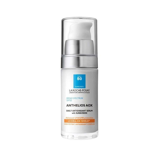 La Roche-Posay Anthelios Aox 1.0-ounce