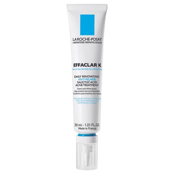 La Roche-Posay Effaclar K 1.01-ounce