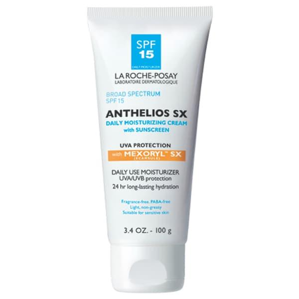 La Roche-Posay Anthelios 3.4-ounce