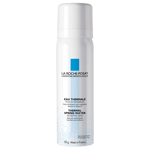 La Roche-Posay Thermal Spring Water 50 ml