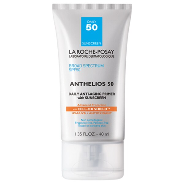 La Roche-Posay Anthelios 50 1.35-ounce