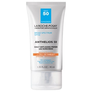 La Roche-Posay 1.35 fl. oz. Anthelios 50 Anti-aging Primer with Sunscreen