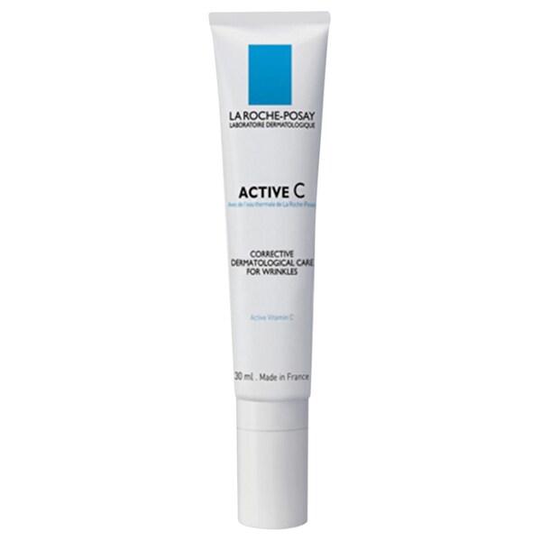 La Roche-Posay Active C 1.0-ounce