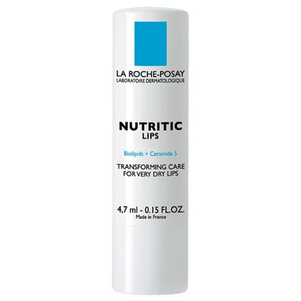 La Roche-Posay Nutritic Lips 0.15-ounce