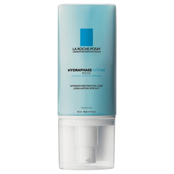 La Roche-Posay Hydraphase Intense Riche 1.69-ounce