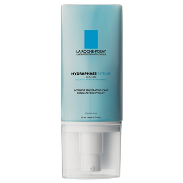La Roche-Posay Hydraphase Intense Light 1.69-ounce