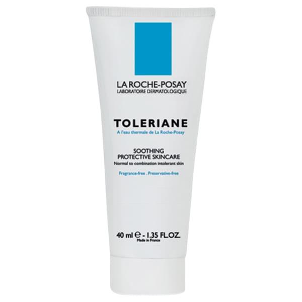 La Roche-Posay Toleriane 1.35-ounce