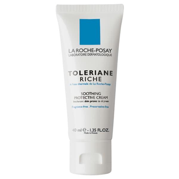 La Roche-Posay Toleriane Riche 1.35-ounce