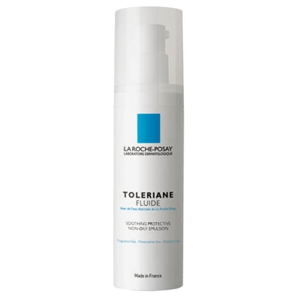 La Roche-Posay Toleriane Fluide 1.35-ounce
